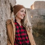 Katelyn | Farmer & Podcaster🇨🇦